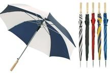 Fashion with Umbrella / The most beautiful and stylish rain umbrella collection of designer and fashion umbrellas.