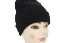 Mens Winter Hat styles