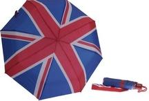 Umbrella for Women