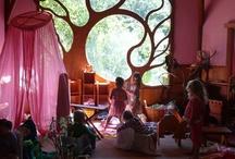 Waldorf Schools & Kindergartens