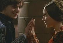 Franco Zeffirelli´s Romeo & Julliet