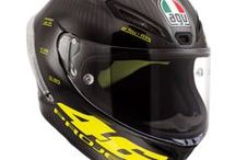 Motorcycle Helmets / Never miss a helmet release in Canada! Follow this board to see all our awesome new helmets.
