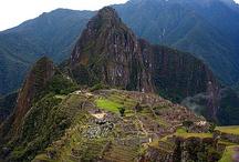 Cuzco, Sacred Valley & Machu Picchu / Cuzco, Sacred Valley & Machu Picchu with GreenTracks