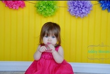 Little people pics & clothes