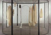 | INDUSTRIAL | Exhibition