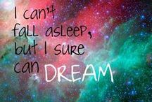 Despre somn / Tot ce trebuie sa stii despre somn :)