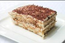Other Desserts / Other Desserts