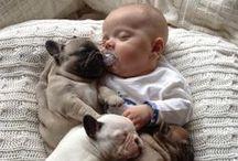 So Cute Photos