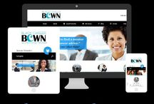 Join BCWN / Get Connected to your Local BCWN Power Circle http://bcwnetwork.com