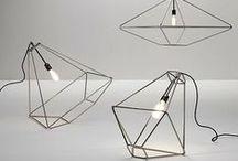 | MINIMAL_NORDIC | Design