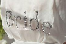 Утро невесты / Восхитительные наряды для утра невесты, из нежнейшего шелка от l'avenir boutique