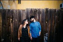Bodas Andalucia / my wedding Andalucia / Fotografia de bodas en cadiz, weddingphotographer spain andalucia  #wedding #weddingphotographer #bodas #fotografodebodas #fotografocadiz #love #vsco #luznatural