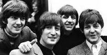 All you need is The Beatles / The best band in the world