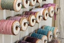 Home ¤ Mon Coin Couture / Tricot