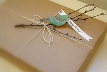 Jolis Emballages