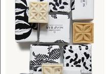 Packaging / by Raquel Gómez