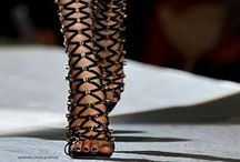 Just shoes / SHOES, WOMAN, WOMEN'S SHOES, ZAPATOS, ZAPATOS DE MUJER, CHAUSSURES FEMME / by I'm the fashion GURU