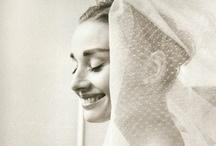 50's style wedding ideas