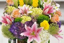 Mother's Day Flowers & Gifts 2015