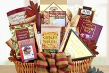 Father's Day Gift Ideas / Carithers has a nice selection of great gift ideas for dad this Father's Day!  June 16th!