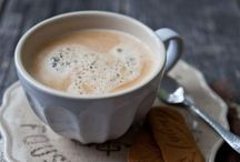 8 Coffee 8