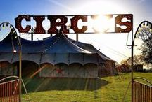 *Circus*