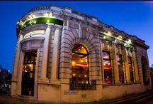 Koh Southsea / Koh Southsea was introduced to the Thai Tapas family in 2012. Find us on Kings road! 02392 82482