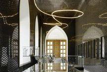 H o t e l  D e s i g n / Hotel and resort design from around the world