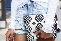 accessories/