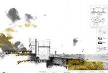 GRA_Grafica disegni