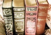 Love for classics