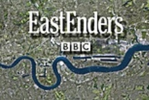 Eastenders / by Sharon Morningstar-Cecil