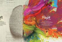 BrainED / by Justine Lind