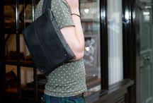 Urban Men fashion / The urban men - How to look good effortlessly.