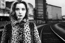 Leopard Print Clothes