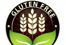 Gluten-Free / The key to enjoying a gluten-free lifestyle is core nutrition! SuperNutrition products are all gluten-free and have been since our inception in 1977. That's something to mark in your history books!