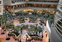 Executive Airports in Florida / Executive Airports in Florida with address, phone number, and hours of operation.