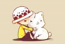 "Sad - Funny... / Happy to go! =)    Sad to leave... =""("