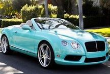 Luxury Lifestyle / Luxury Lifestyle