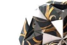 Origamimi :D / Origami i like =)