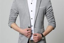 AliExpress - Business - Men / The Best Men Business Fashion For The Best Prices!
