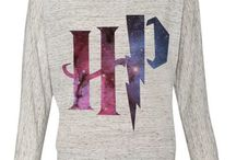 Harry Potter Clothing and Jewelry / Harry Potter Clothing and Jewelry that I totally need to buy.