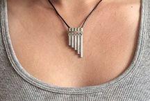 Jewelry / Awesome Jewelry I need to buy!
