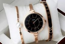 AliExpress - Watches - Women / The Best Women Watches For The Best Price!