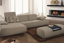 Leather Sofas / Visit Simply Sofas and browse our wide array of sofa sets,designer sofas, luxury sofas in Bangalore, Chennai and Coimbatore.