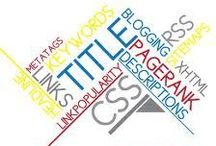 Internet Marketing / Keyword, better. Search, better.