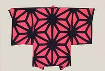 Kimono / by linda riva