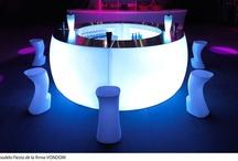 #Bar en el Exterior