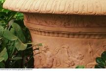 #Jardineras y #Tiestos