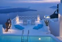 I'd love to visit!!!